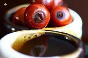 酸枣泡酒的功效与作用,酸枣酒的功效与作用缩略图