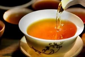 酸枣泡茶喝有什么功效,酸枣泡水吃了有什么作用缩略图