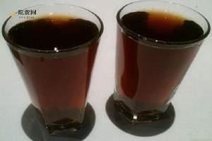 酸枣安神茶的做法,酸枣安神茶怎么做缩略图