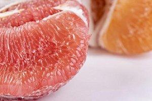红心蜜柚可以做蜂蜜柚子茶吗,红心蜜柚怎么做蜂蜜柚子茶缩略图