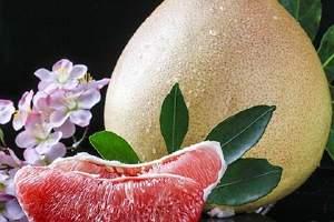 红心蜜柚可以放多久,红心蜜柚打开可以放多久缩略图