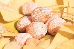 银杏果一天最多吃几个,银杏果几天吃一次好缩略图