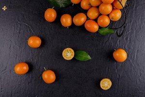 金桔怎么吃效果好,金桔怎么好吃又营养缩略图