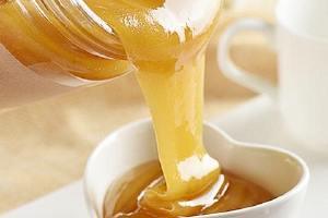 蜂蜜金桔茶怎么做 蜂蜜金桔茶什么时候喝好缩略图