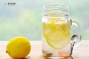 感冒能喝金桔柠檬水吗,金桔柠檬水治感冒效果怎样缩略图