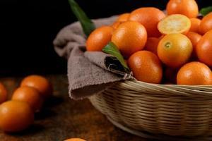 热咳可以吃金桔吗,热咳可以吃燕窝吗缩略图