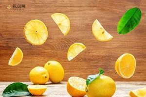 吃金桔有什么好处 金桔怎么吃最养生缩略图