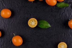 金桔的热量高吗,减肥可以吃金桔吗缩略图