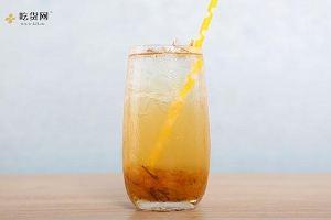 喝金桔柠檬茶能减肥吗,金桔柠檬茶适合什么人缩略图