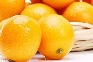 盐渍金桔多久可以吃,盐渍金桔放久了能吃吗缩略图