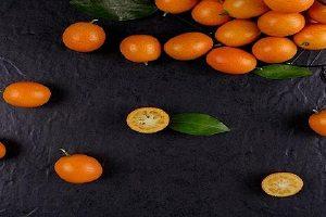 什么金桔品种比较好吃,金桔可以做什么好吃的缩略图