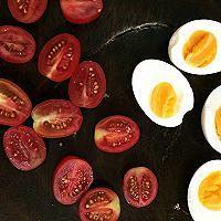 减肥餐-西兰花配鸡胸肉的做法 步骤3