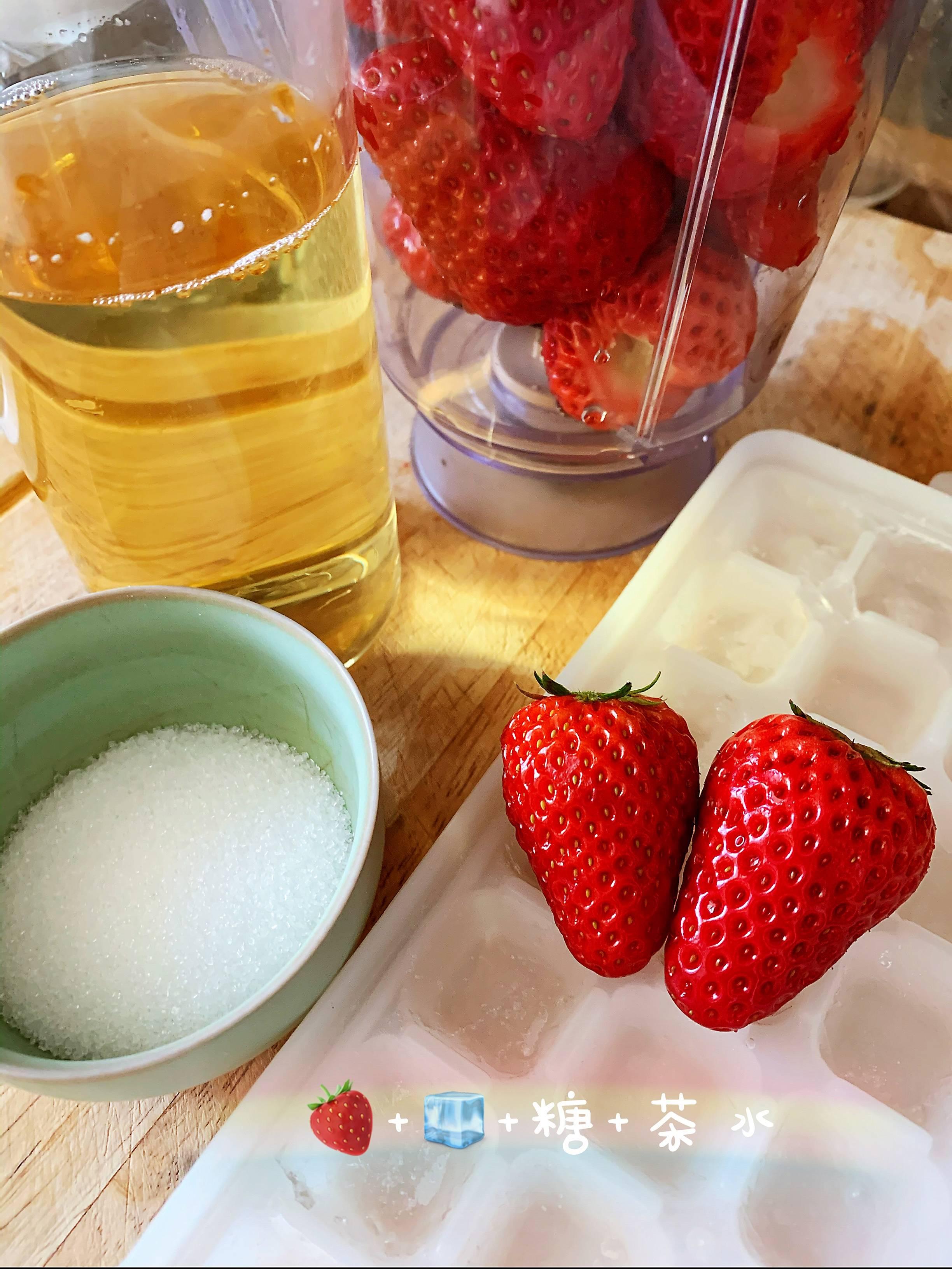 芝芝莓莓~homemade的做法 步骤3
