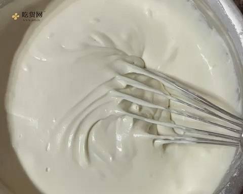 栀粽/枝粽的做法 步骤2