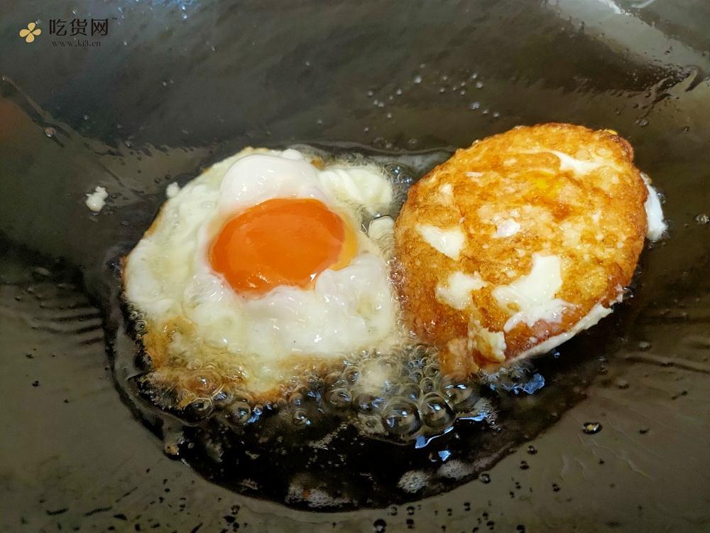 湖南米粉一碗被吃光连汤都不剩的快手早餐的做法 步骤5