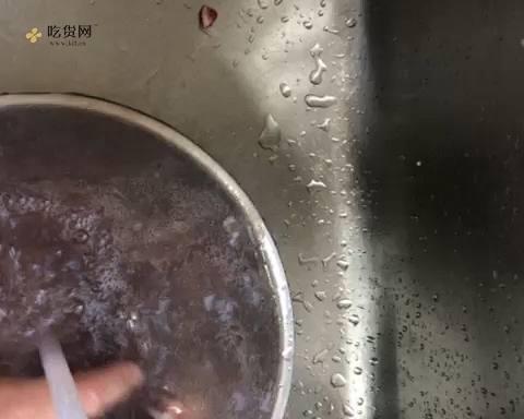泉州咖喱牛排的做法 步骤4