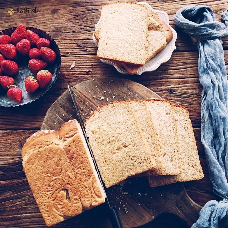 坚持每天的减肥餐的做法 步骤10