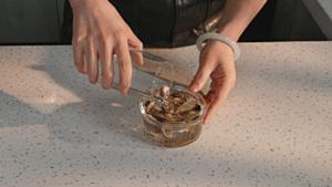 详细菜谱丨惠灵顿牛排的做法 步骤12