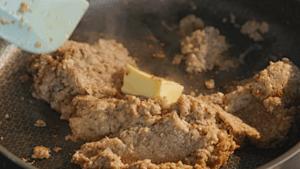 详细菜谱丨惠灵顿牛排的做法 步骤15