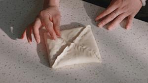 详细菜谱丨惠灵顿牛排的做法 步骤7