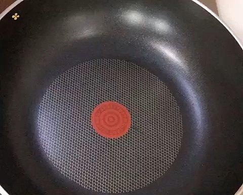 可以一口气吃3个的广式粽子的做法 步骤2